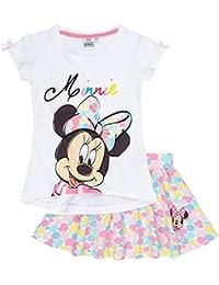 18c25a987f Suchergebnis auf Amazon.de für: Disney - Bekleidungssets / Mädchen ...