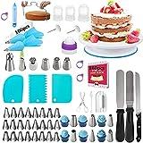 Torte di Zucchero torte pasta di zucchero idee