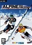 Cheapest Alpine Ski Racing 2007 on PC