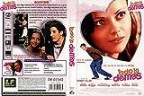 TODO LO DEMAS DVD