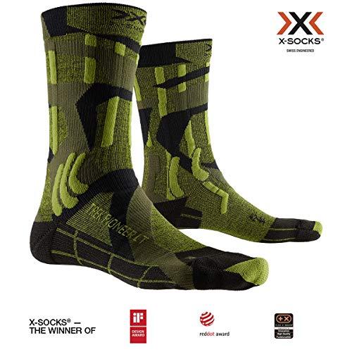 X-Socks Trek Pioneer Light Socks