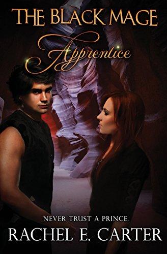 The Black Mage: Apprentice: Volume 2 (The Black Mage Series)