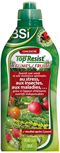 bsi-top-resist-engrais-fertilisant-pour-legume-fruit