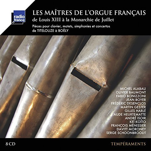 les-maitres-de-lorgue-francais-by-various-artists-2014-08-12