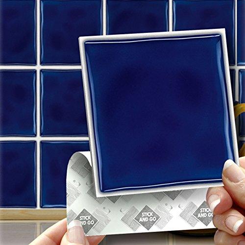 deep-blue-effect-wall-tiles-box-of-18-tiles-stick-and-go-wall-tiles-4x-4-10cm-x-10cm-each-box-of-til