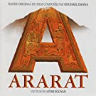 Ararat (Original Motion Picture Soundtrack)