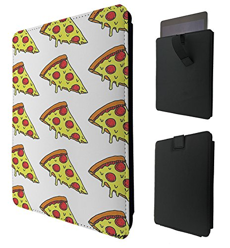 c0369-yum-yum-multi-pizza-slices-collage-ipad-pro-129-macbook-air-11-macbook-retina-12-quality-pouch