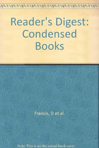 readers-digest-condensed-books