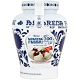 Fabbri Amarena Frutas y 600 g Jarabe