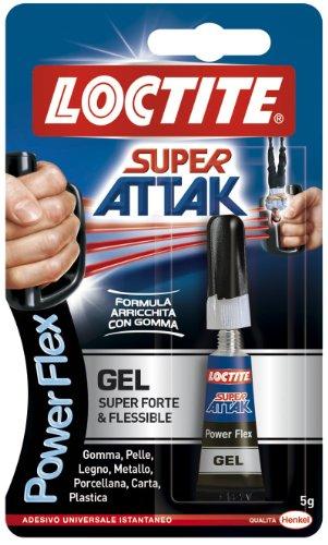 adesivo-colla-super-attak-power-flex-gel-henkel-loctite-1643962-5g-no-solventi