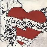 Babyshambles -