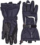 Montane Extreme Gloves