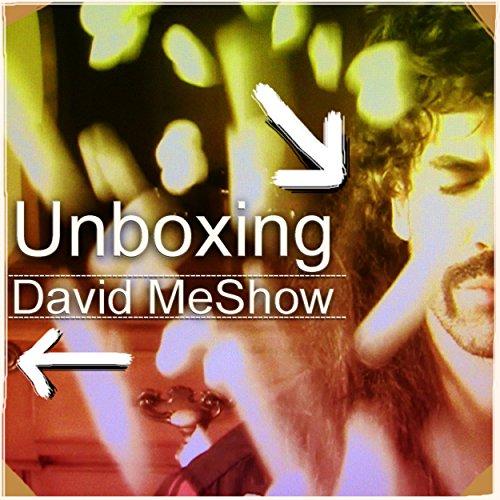 MeShow Records