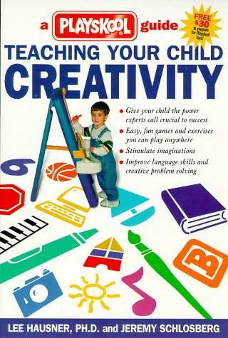 teaching-your-child-creativity-a-playskool-guide