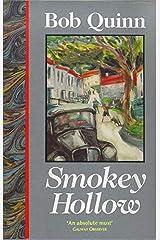 Smokey Hollow Hardcover