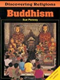 Discovering Religions: Buddhism Core Student Book: Core Edition