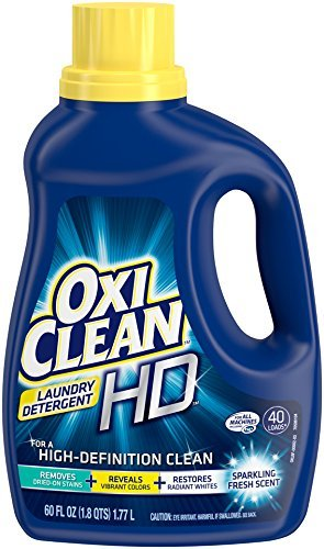 oxiclean-hd-laundry-detergent-sparkling-fresh-60-oz-by-oxiclean