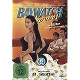Baywatch - Die komplette 11. Staffel