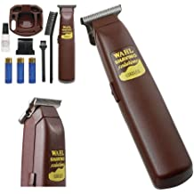 Wahl 9945-801 Afro What A Shaver - Cortapelos