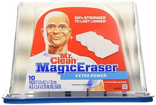 mr-clean-extra-power-magic-eraser-10-count-by-mr-clean