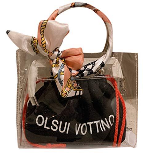 Mitlfuny handbemalte Ledertasche, Schultertasche, Geschenk, Handgefertigte Tasche,Frau klar gelee brief umhängetaschen damen campus stil freizeit handtaschen