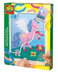 SES creative 00899 - Stickset Fantasy...