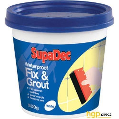 supadec-waterproof-fix-grout-1kg