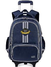 1447aa0a3e6e Rolling Backpack