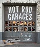 Hot Rod Garages