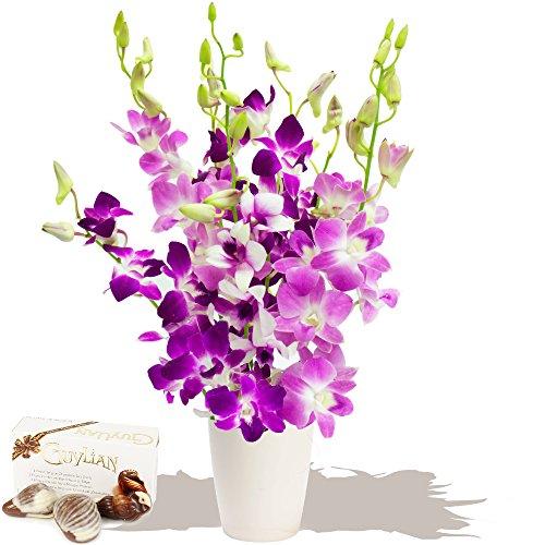 tokyo-orchids-bouquet-chocolates-florist-arranged-fresh-bouquets-of-dendrobium-orchids-by-eden4flowe