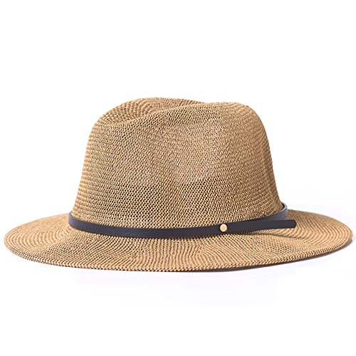 Pare-soleil de soleil de l'été/Petits chapeaux/Chapeau/Chapeaux de plage/Liang Mao B