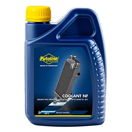 coolant-putoline-coolant-nf-1-litre-of-up-to-38-for-benelli-bn-251-benelli-bn-302-benelli-bn-gt-600-