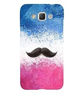 PrintVisa Designer Back Case Cover for Samsung Galaxy Grand 3 :: Samsung Galaxy Grand Max G720F (tops she he wedding card)