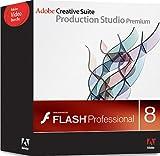 Produkt-Bild: Adobe Video Bundle (Upgrade from Video Collection Std/Pro) (PC)