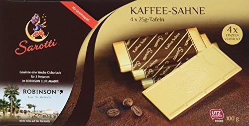 no1-schokolade-10er-pack-10-x-100-g
