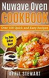 Countertop Microwave - Best Reviews Guide
