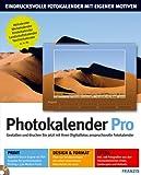 Produkt-Bild: Photokalender Pro