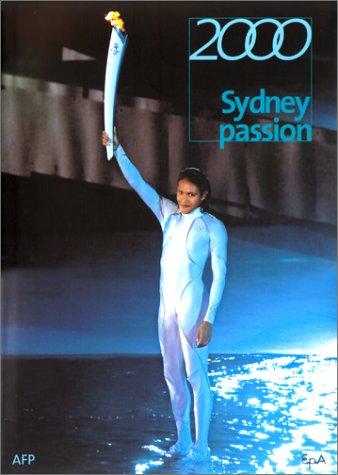 Sydney Passion