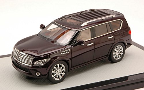 glm43300601-infiniti-qx56-2011-brown-metallic-edlim1-of-299-143-die-cast