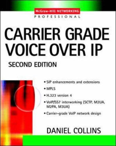 carrier-grade-voice-over-ip-professional-telecom