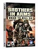 Cheapest Brothers In Arms: Road to Hill 30 on PC