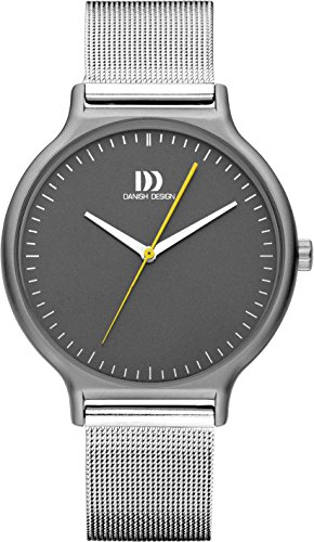 Montre Homme Danish Design IQ64Q1220