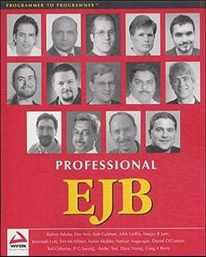 professional-ejb