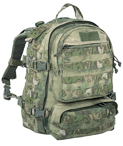 rucksack-pegasus-pack-warrior-elite-ops-farbe-a-tacs-fg