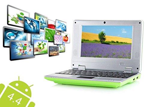 vinmas-7-inch-mini-netbook-1gb-8gb-storage-via8880-android-44-jelly-bean-laptop-computer-wifi-hdmi-e