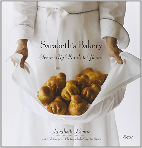 sarabeths-bakery-from-my-hands-to-yours