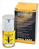 #2: Bonjour Paris Ultra Care Cuticle Nail Oil - 0.30 Ounce