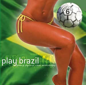 Various - Brazil 70 - After Tropicalia: New Directions In Brazilian Music In The 1970s