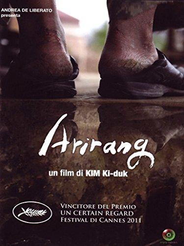 arirang-import-anglais