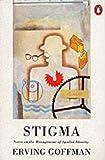 ISBN 0140124756